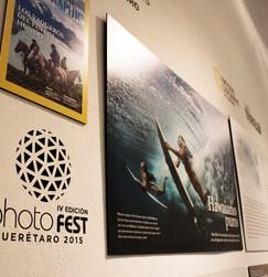 Photofest 2015 100.JPG