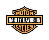 Harley-davidson.png