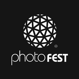 02 photofest.png