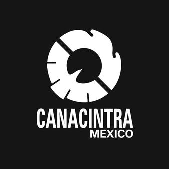 04 canacintra.png