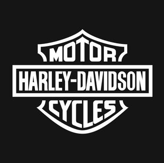 06 Harley Davidson.png