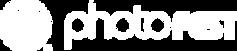 Logo Photofest Hortizontal.png