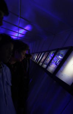 Photofest 2012 012.JPG