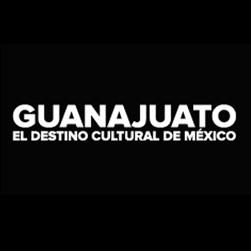logo guanajuato turismo.jpg