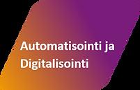 ikoni_bu_automatisointi.png