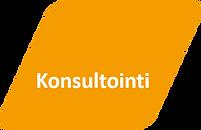 ikoni_bu_konsultointi.png