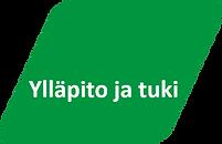 ikoni_bu_yllapito.png