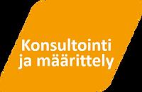 ikoni_konsultointi.png
