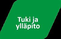 ikoni_tuki.png