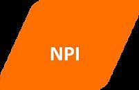 ikoni_NPI.png