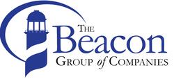 Beacon Benefits IN, LLC