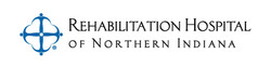 Rehabilitation Hospital of Northern Indiana