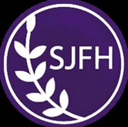 Saint Joseph Funeral Homes