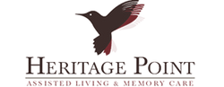 Heritage Point Assisted Living & Memory Care