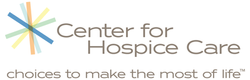 Center for Hospice Care