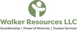 Walker Resources LLC