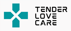 Tender Love Care