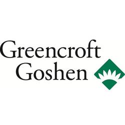 Greencroft Goshen