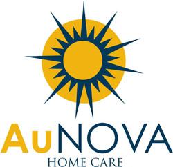AuNova Home Care