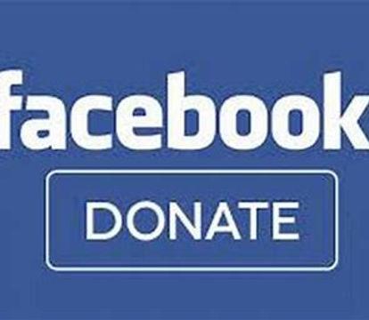 Facebook Donate.jfif