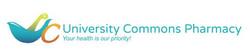 University Commons Pharmacy