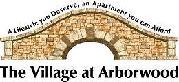 The Village at Arborwood.jpg