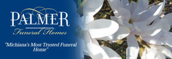 Palmer Funeral Homes