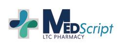 MEDScript Logo 2020_FC