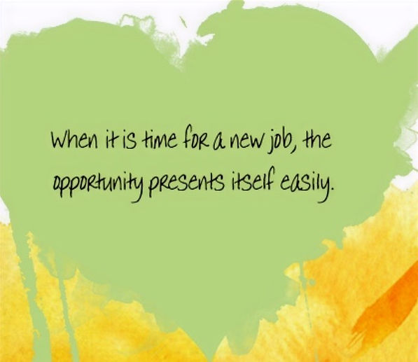 When-it-is-time-for-a-new-job-opportunit