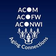 ACOM Logo (2).png