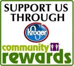 Krogers Rewards.jpg
