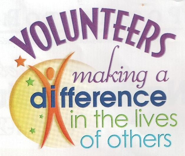 Volunteers_edited_edited.jpg