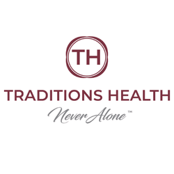 Traditions Health Hospice Care