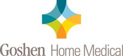 Goshen Home Medical