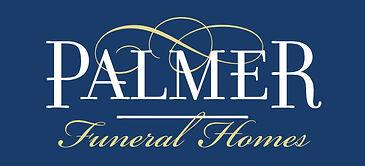 Palmer Conference Logo.jpg