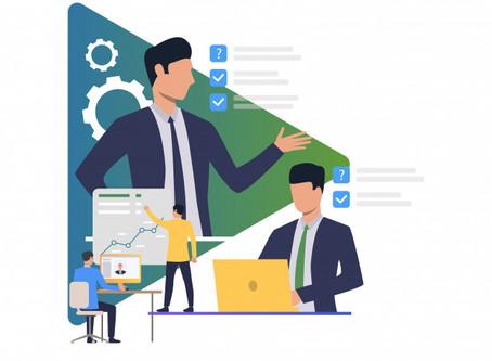 Spin-Selling: A metodologia para aumentar suas vendas