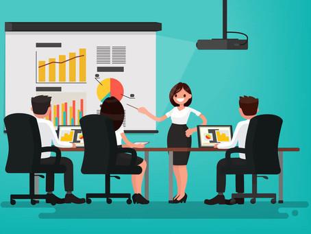 5 dicas essenciais para gerenciar uma equipe de vendas