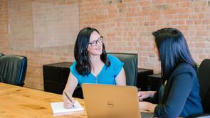 Retenção de clientes: por que e como fazer?