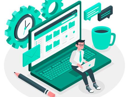 Home Office: Saiba como manter a alta produtividade da sua equipe!