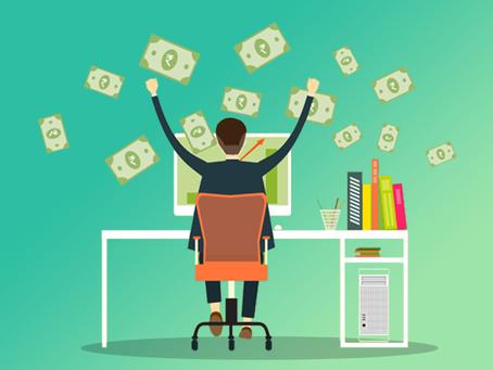 Qual é a importância de um CRM de vendas para a sua empresa?
