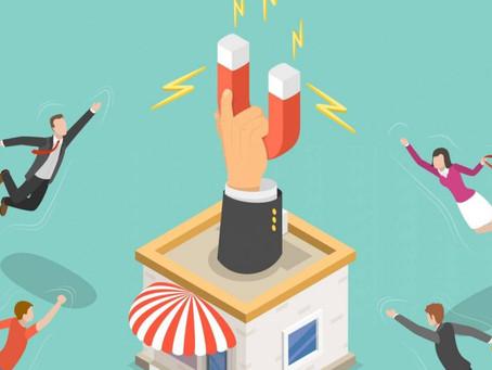 Fidelização de Clientes: 7 dicas de como fazer!