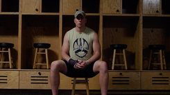 ESPN Sportcenter Feature - Rory Coleman