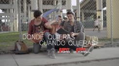 ESPN Everywhere
