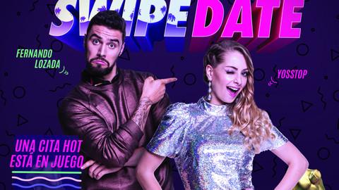 MTV Swipe Date