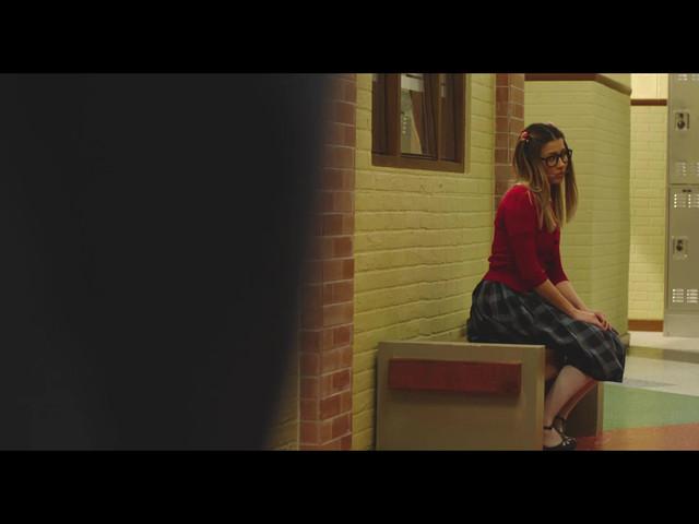 C57_Algo Bueno Va a Pasar - Music Video