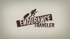 Natgeo - Endurance Tralever Series