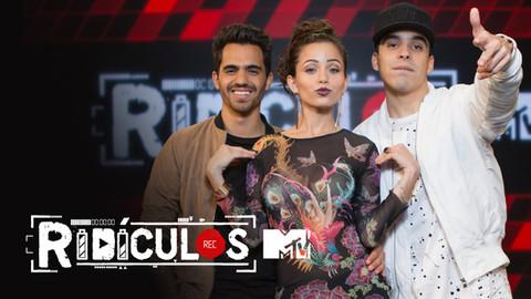 MTV Ridiculousness Latam