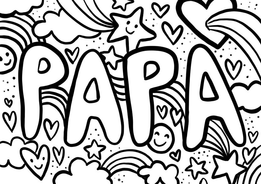 -papa-sans-