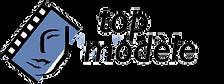 l'Agence Top Modèle et divisions Inc