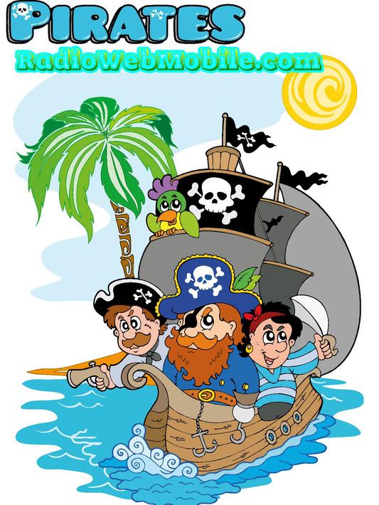 Pirates de la radioweb.jpg